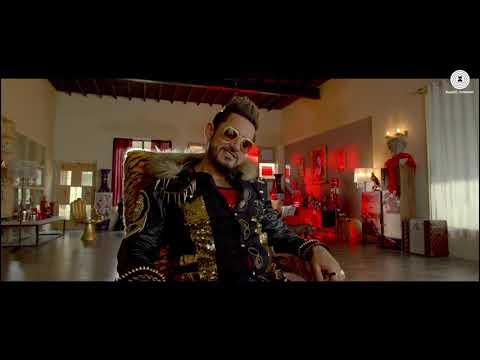 Sexy Baliye Amir khan Zaira wasim Amit trivedi MikaSing Full Song