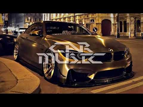 Post Malone - Rockstar Ft. 21 Savage (Ilkay Sencan Remix) (Bass Boosted) 2018
