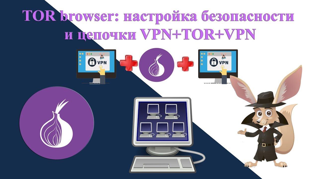 Tor browser тонкая настройка gidra скачать браузер тор на макбук hydraruzxpnew4af