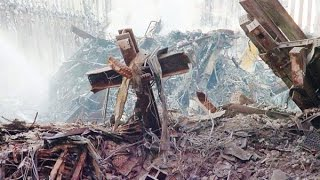 The Isaiah 9 11 Prophecy: The Tree of Hope Dies & The NYSE Fails