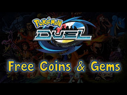 pokemon duel tips reddit