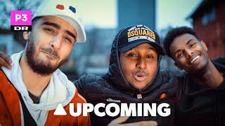 I$WAAL:_'Vi_rapper_ikke_om_drab_og_skyderier'