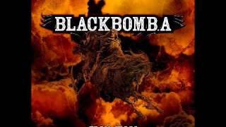 Black Bomb A - NightCrawler