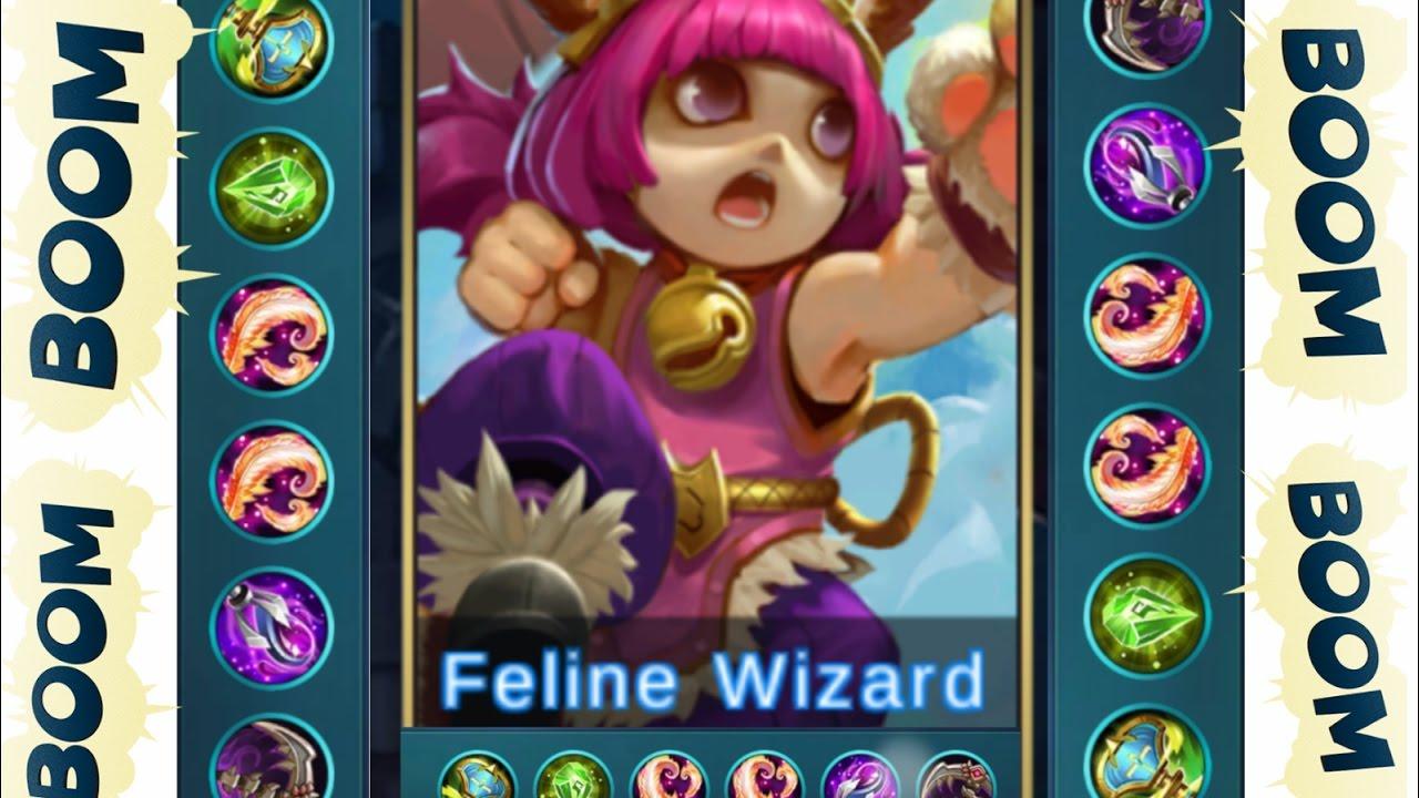 mobile legends build guide nana