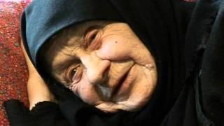 Блаженной памяти Наталия (2009 год)