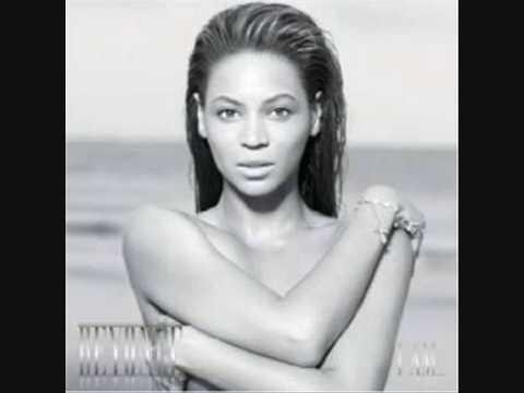Beyoncé - Ego