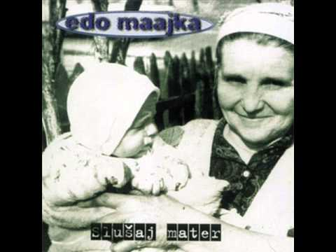 Edo Maajka - Šank ft. Nered, Bizzo i Mirza
