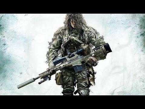 New Action War Movies 2016   Best Thriller Sniper Movies 2016 Desert Death