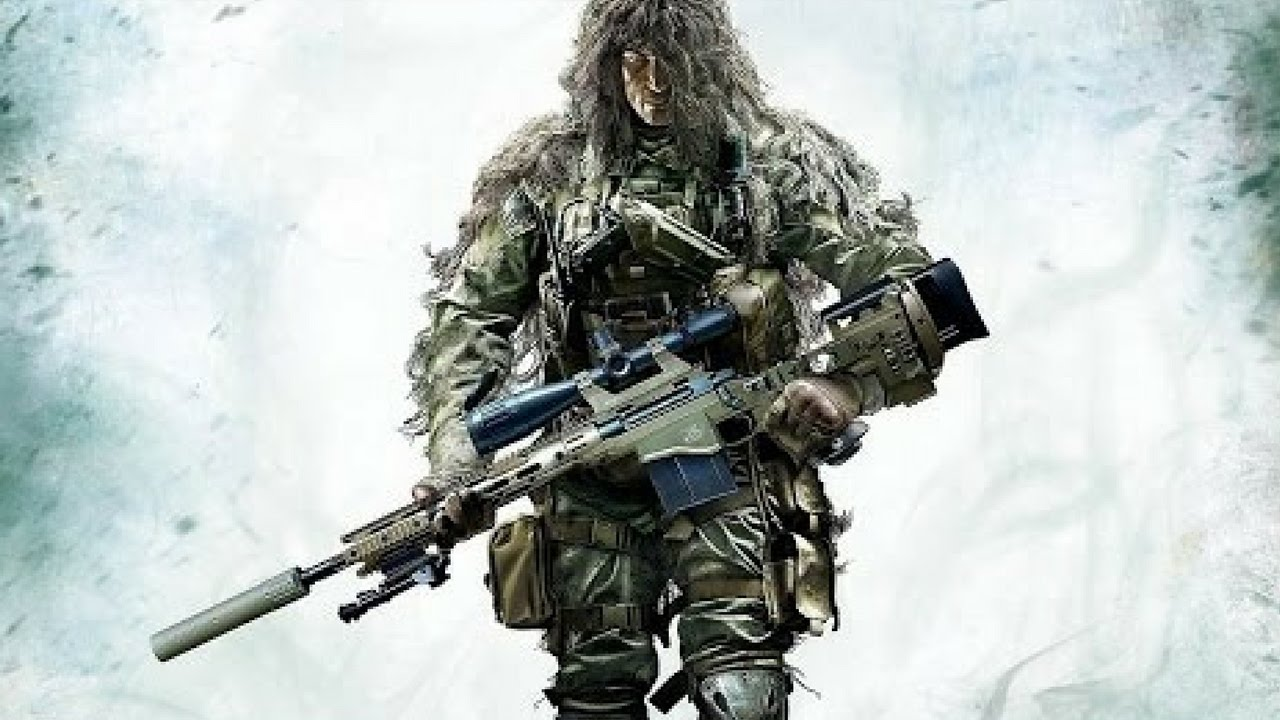 New Action War Movies 2016 Best Thriller Sniper Movies -9865