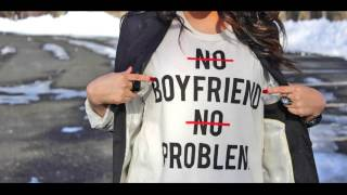 Sak Noel, Kuba & Neitan feat. Mayra Veronica - No Boyfriend [Vocal Edit Preview]