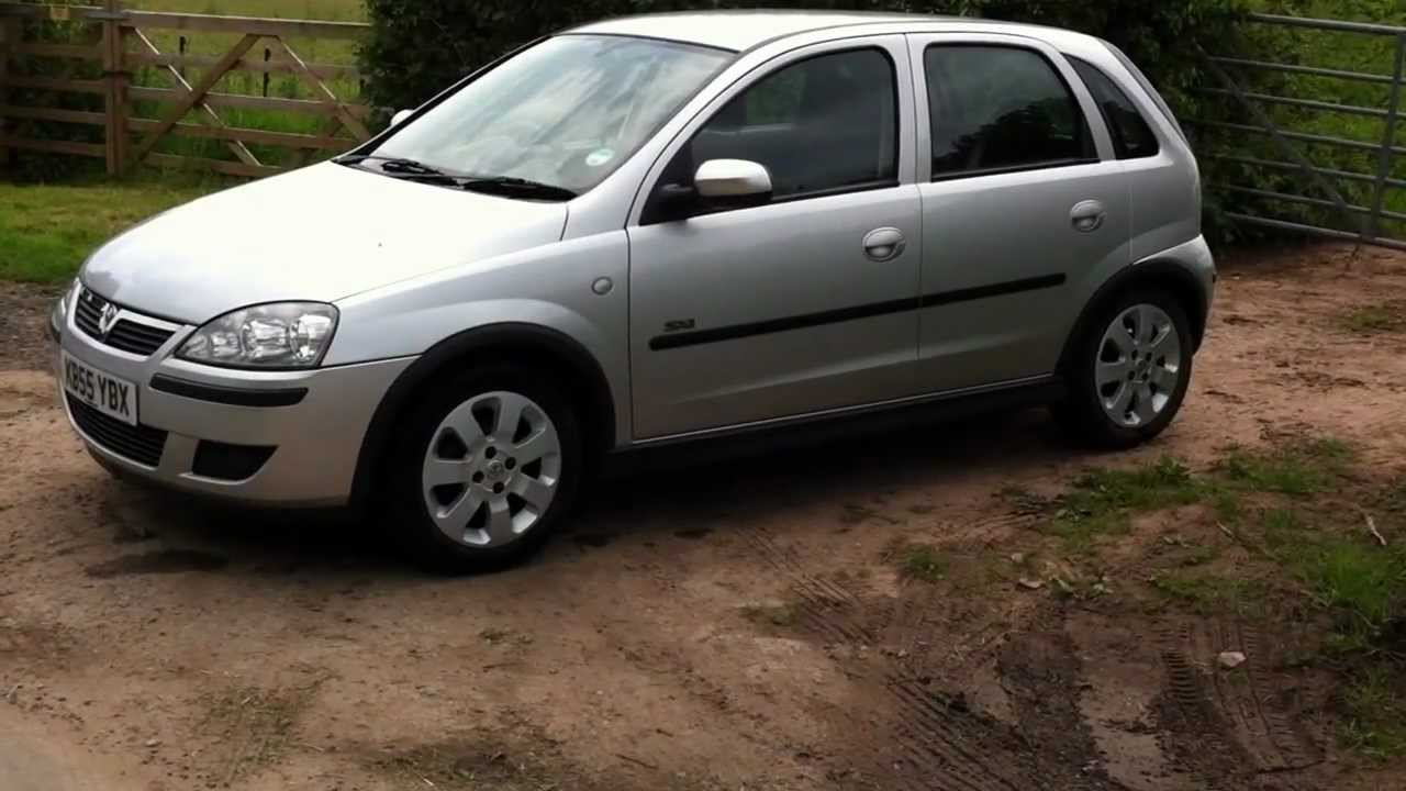 vauxhall corsa sxi 1 2 twinport for sale via ebay with mikeedge7 youtube. Black Bedroom Furniture Sets. Home Design Ideas