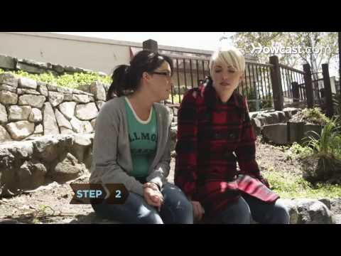 How To Help Someone With Bipolar Disorder