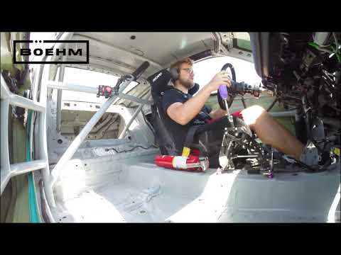 Engine Tuning without a dyno