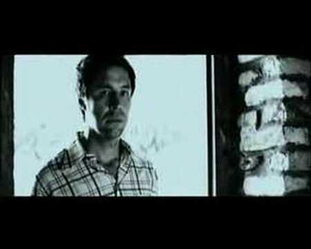 The Backwoods / Bosque de Sombras Trailer Def