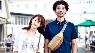 ママは日本へ嫁に行っちゃダメと言うけれど。」 2017年5月27日(土)新...