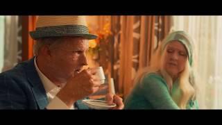 Смотреть клип Brennan Heart & Rebourne - Ravers Memory