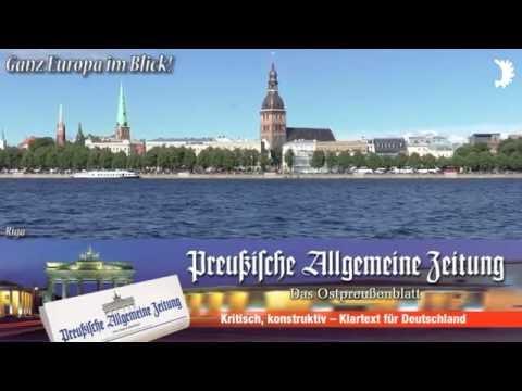 """""""Flüchtlinge"""" an EU-Ostgrenze: Lettland weist Wirtschaftsmigranten zurück"""