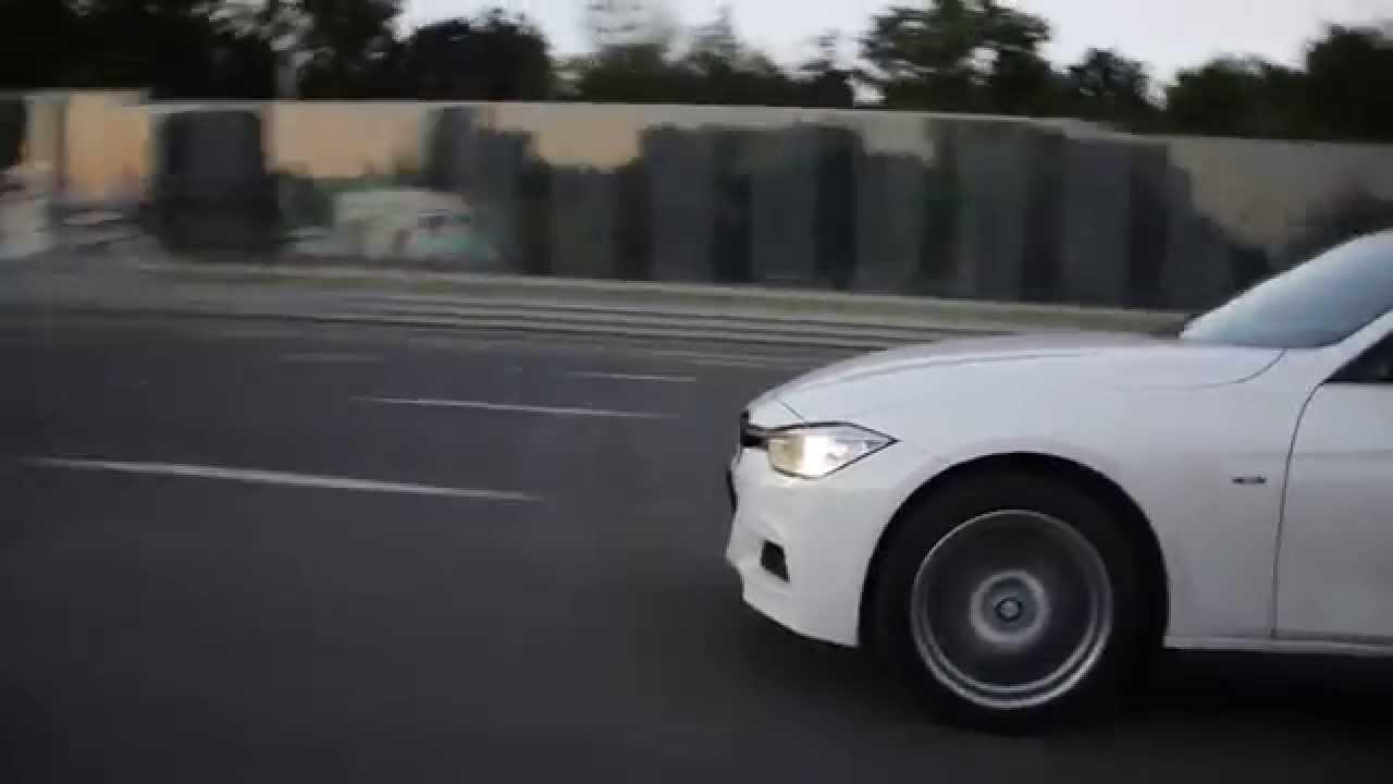 bmw 320i vs audi a4 Audi a4 vs bmw 320i indonesia review 2018– dalam satu tahun seringkali para produsen mobil di dunia mengenalkan lebih dari satu jenis mobil baru bahkan dapat dipastikan setiap mobil baru memiliki varian warna lebih dari satu.