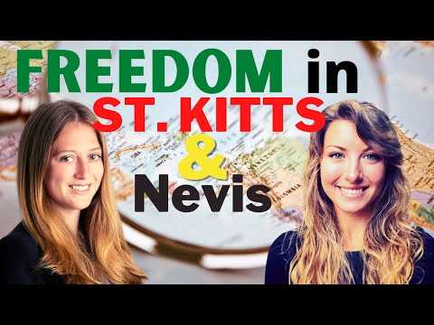 Expert Opinion: The Benefits and Misconceptions of St. Kitts and Nevis Citizenship