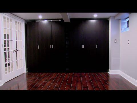Home Remodeling and Interior Designers - MasterBedroom | De Leon Construction Home Improvement Ideas