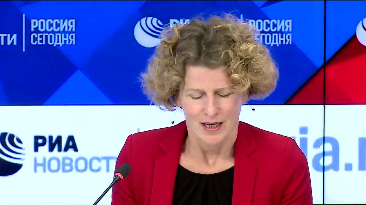 """Roundtable """"Selective Engagement between the EU and Russia"""""""