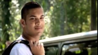 Amme Mathakai Nam   Ranidu Lankage   YouTube Thumbnail
