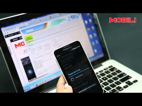 Unlock Samsung Galaxy J