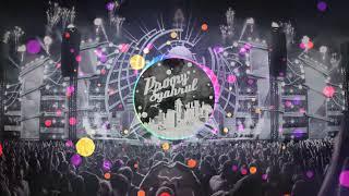 Download lagu DJ SAH JOGET BAE BAE LEE PART 2 TERBARU 2019 TANTA TANTA EE