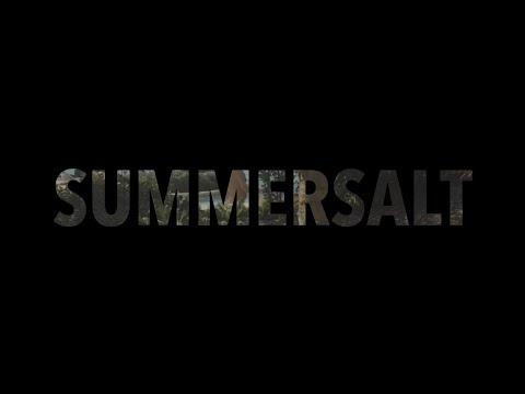 Summersalt Beach Club