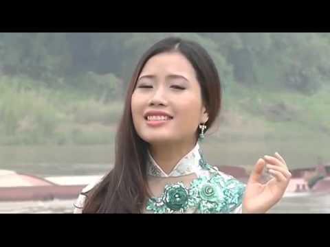Rencontres femmes asiatiques femmes vietnamiennes