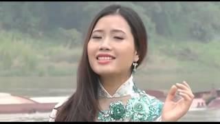 site rencontre asiatique quebec rencontre femme epinay sur seine
