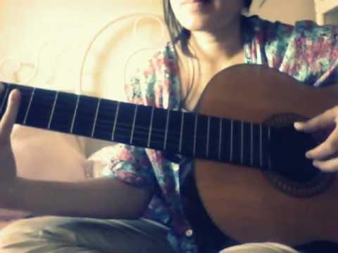 Kla Project - Tak Bisa ke Lain Hati (acoustic cover)