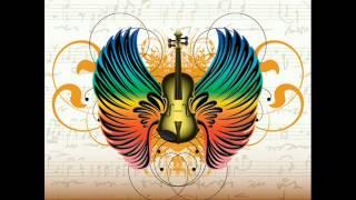 Vitamin String Quartet Performs Journey - Don