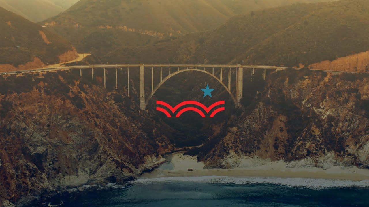Kako su J1 programi dobili novi brend identitet - BridgeUSA