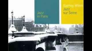 Minor Swing - Barney Wilen