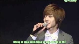 [Vietsub] Good Bye Yoon Ji Hoo part 2[1]_1.avi
