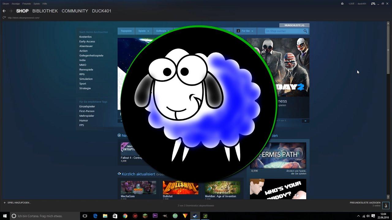 Kostenlos Spiele Herunterladen Installieren