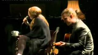 Baixar Adele - One And Only, Live from Tabernacle, London