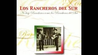 Los Rancheros Del Sur: No Hay Rancheros Como Los Rancheros Del Sur (1973, Álbum Completo)