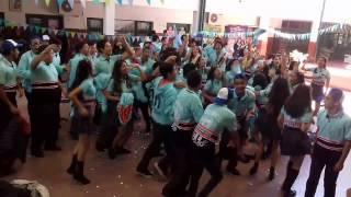 Video Presentación de Uniforme - Colegio Sta Teresita - Promo 17 (Corrientes Cap) download MP3, 3GP, MP4, WEBM, AVI, FLV Agustus 2017