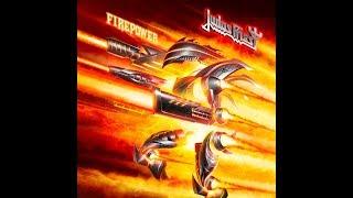 Judas Priest Firepower Full Album Review