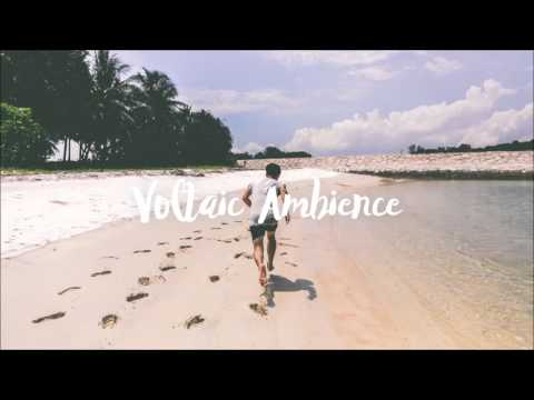 Praia del Sol & Renco - Love is Wicked 2016