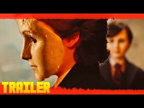 Brahms: The Boy II (2020) Tráiler Oficial Subtitulado