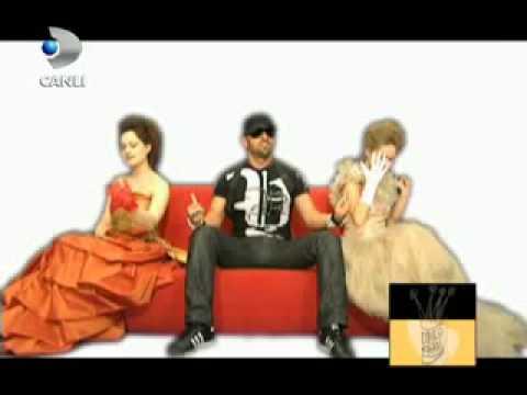Salim ALO - Yeni Videoklip [[[Opera Versiyonu]]]