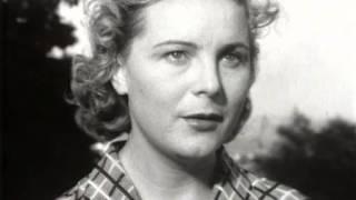 Фильм Тень у пирса - СССР 1955 г.