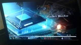 ghost windows xp sp3 multi Mainboard extreme