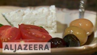 Turkey fights rising risk of obesity