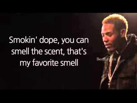 Fetty wap   Neiman Marcus   ft Remy Boyz Monty LYRICS VIDEO