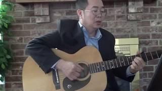 Đệm guitar bài : Con Chỉ Là Tạo Vật Phanxico