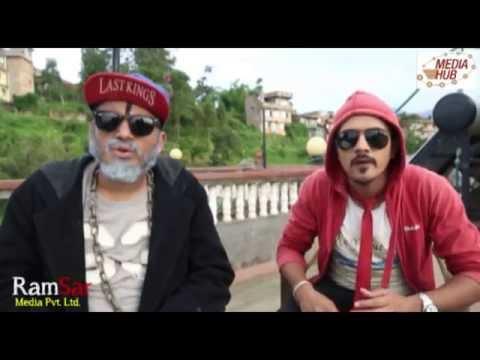 Bhadragol, 15 July 2016, Full Episode 108